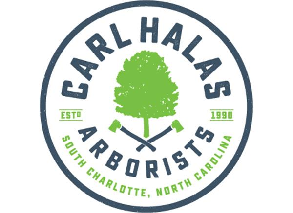 Halas Arborists