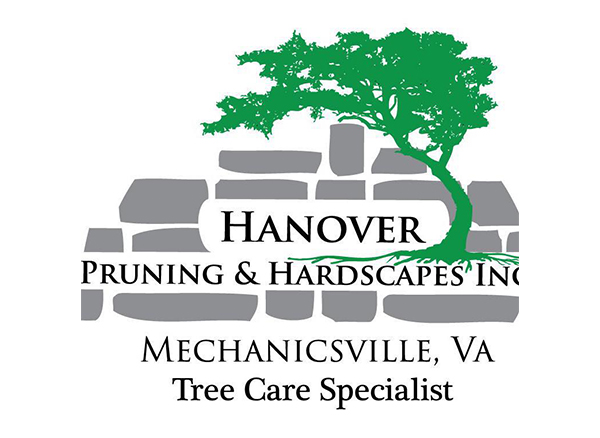 Hanover Pruning and Hardscapes Inc.