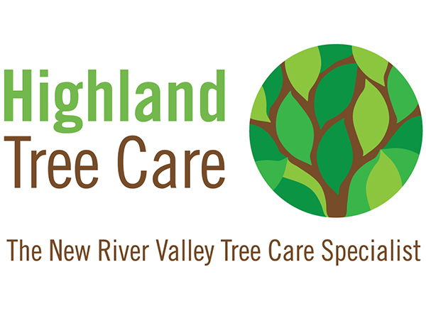 Highland Tree Care LLC