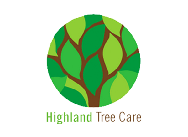 Highland Tree Care Landscaping Contractors LLC
