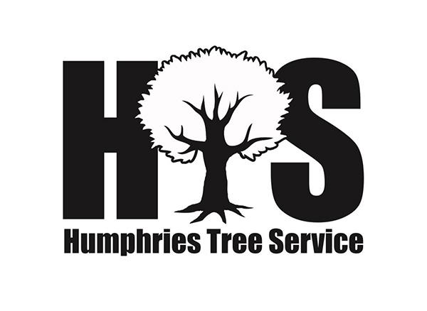 Humphries Tree Service LLC