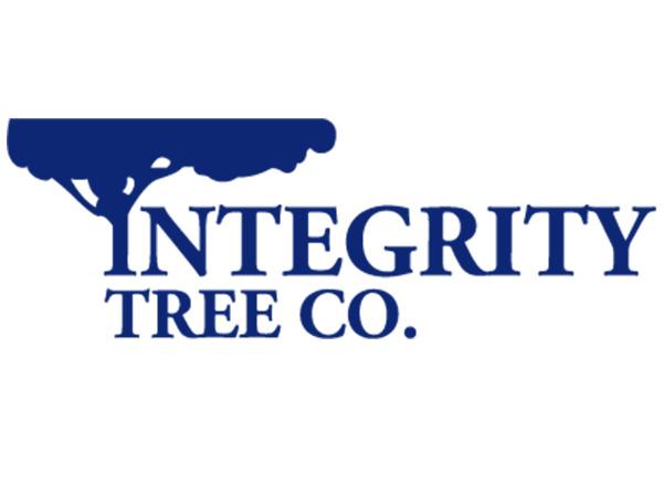 Integrity Tree Co.
