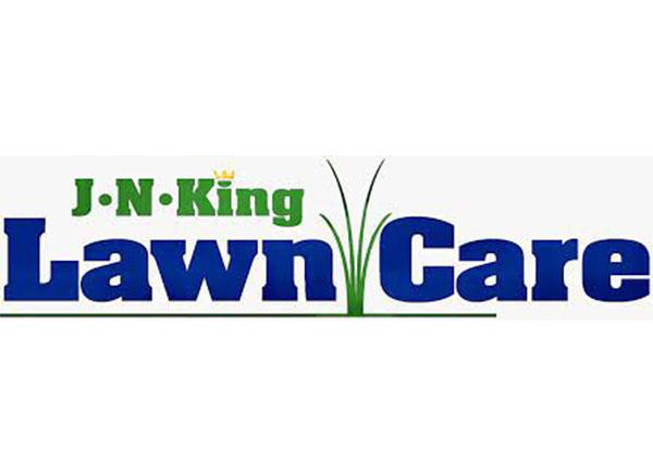 J.N. King Lawn Care