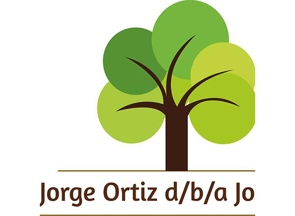Jorge's Tree Service
