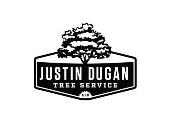 Justin Dugans's Tree Service