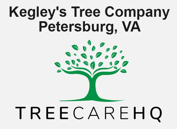 Kegley's Tree Company