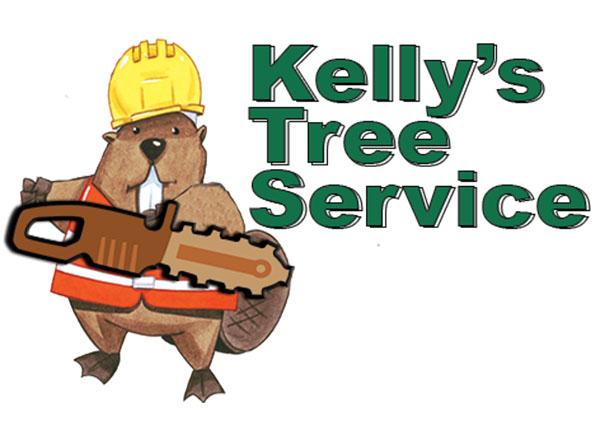 Kelly's Tree & Lawn Service