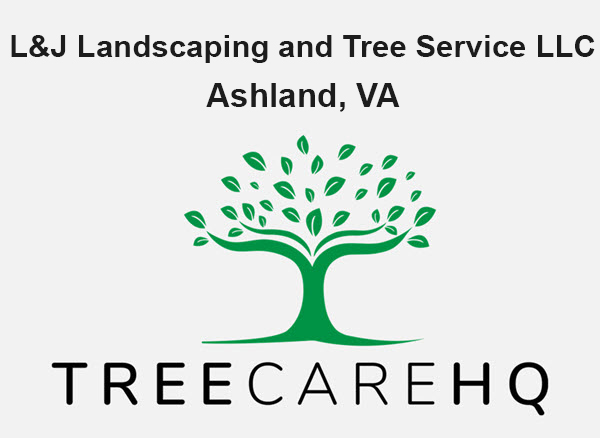 L&J Landscaping and Tree Service LLC