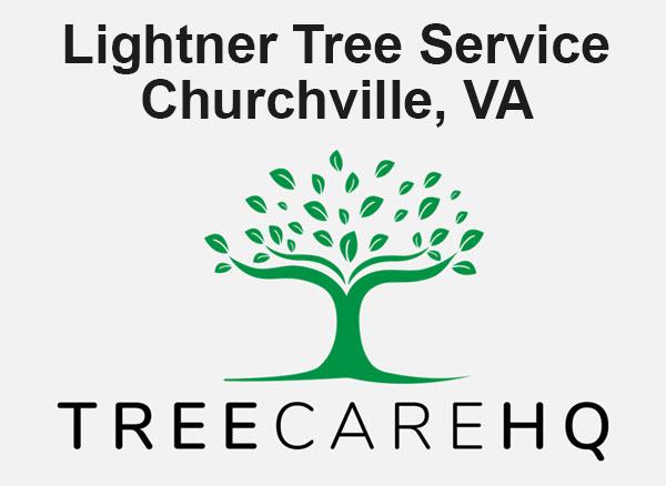 Lightner Tree Service