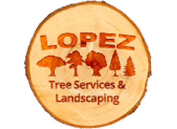 Lopez Tree Service LLC
