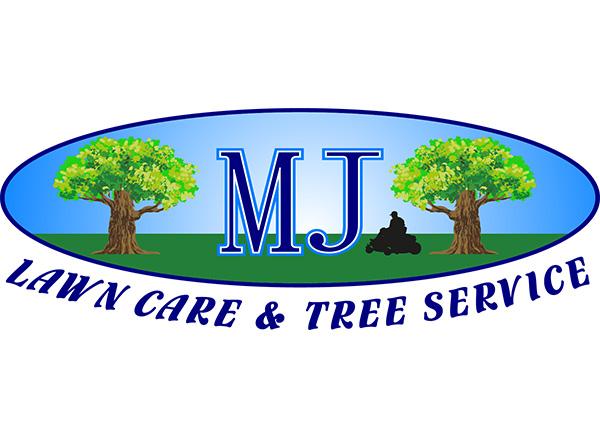 MJ Lawn Care & Tree Service