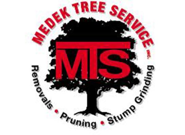 Medek Tree Service, Inc