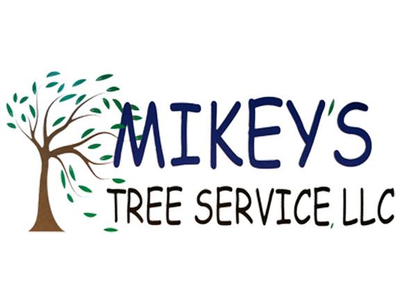 Mikey's Tree Service
