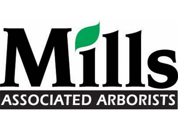 Mills Associated Arborists
