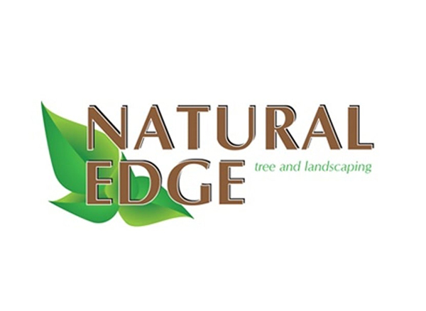Natural Edge Tree and Landscaping