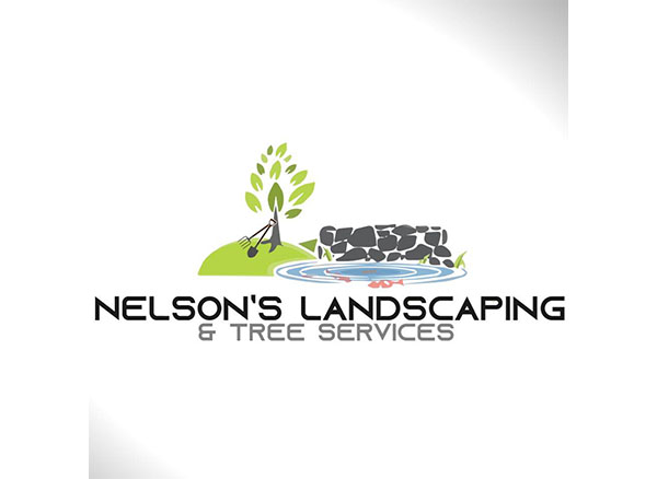 Nelson's Landscaping & Tree Services