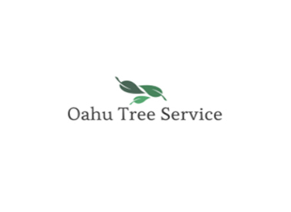 Oahu Tree Trimming And Removal Experts