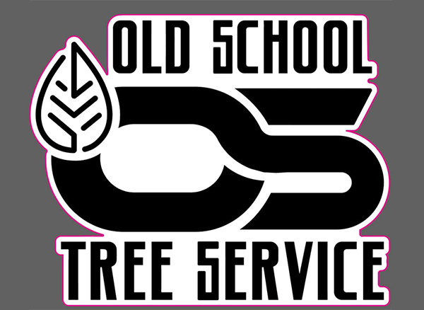 Old School Tree Service
