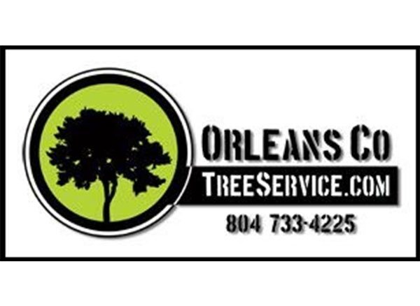 Orleans Co. Tree Service