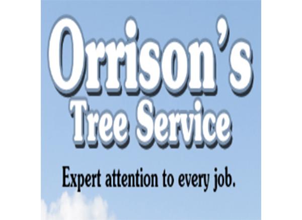 Orrison Tree Service