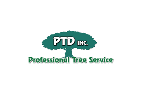 PTD Inc