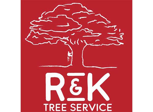 R & K Tree Service LLC