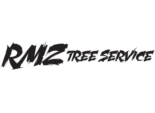 RMZ Tree Service