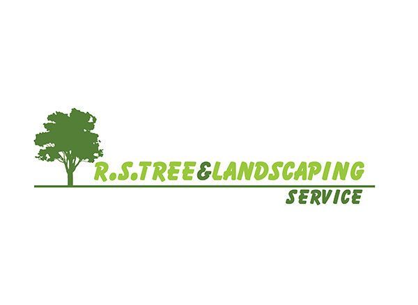 RS Tree & Landscaping Svc Inc