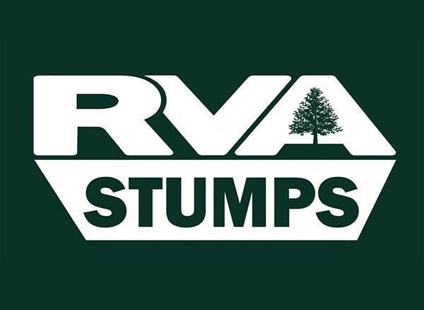 RVA Stumps, Tree Service & Stump Grinding