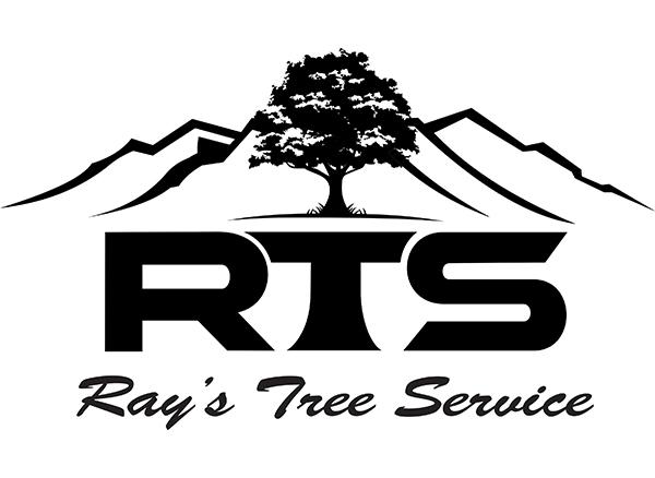 Rays Tree Service
