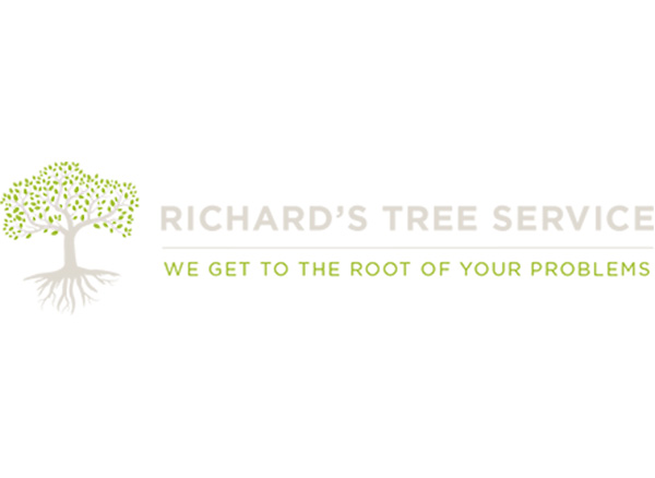 Richards Tree Service