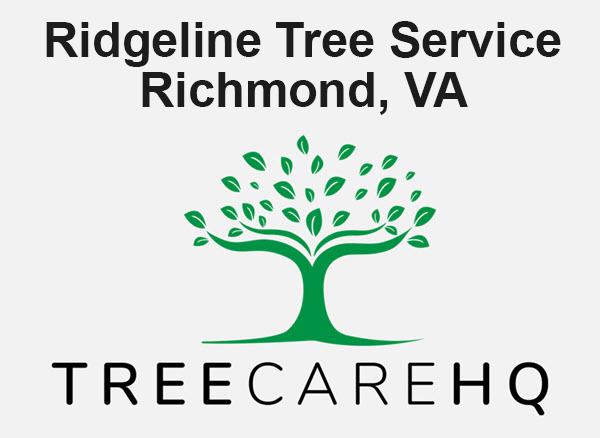 Ridgeline Tree Service
