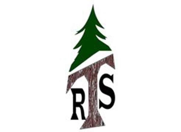 Ruckers Tree Services