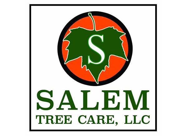 Salem Tree Care LLC