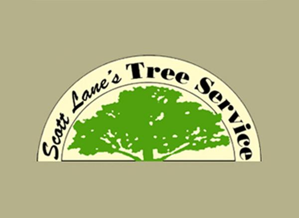 Scott Lanes Tree Service