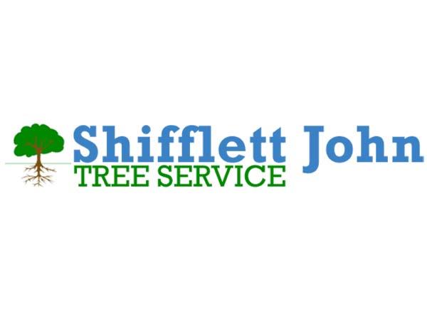 Shifflett John Tree Service