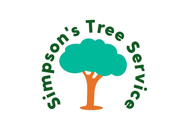 Simpson's Tree Service