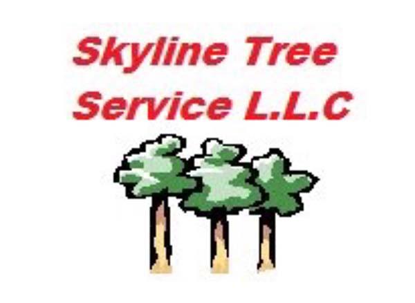 Skyline Tree Service