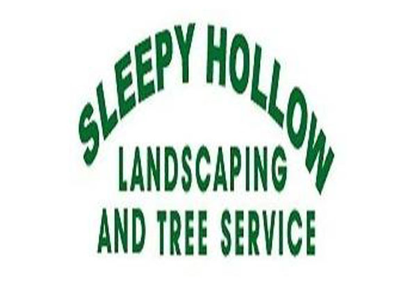 Sleepy Hollow Landscaping and Tree Service