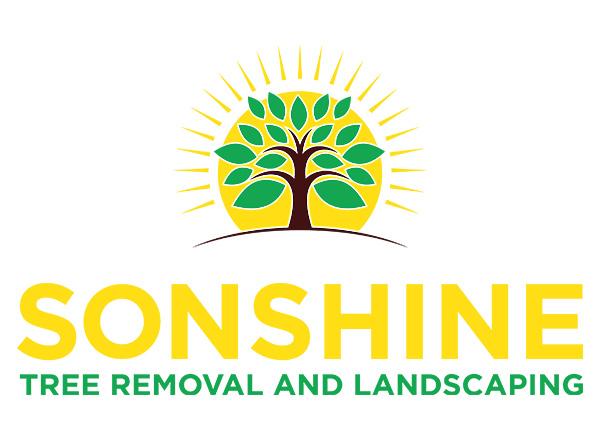 Sonshine Tree Removal & Landscape