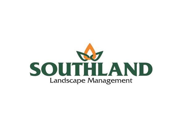Southland Landscape Management