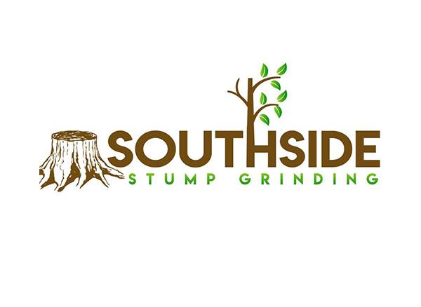 Southside Stump Grinding