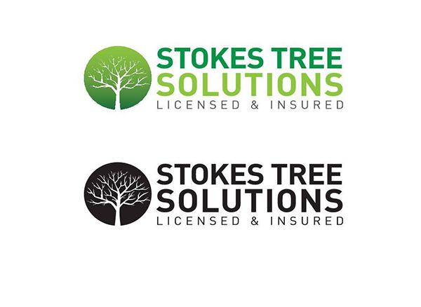 Stokes Tree Solutions
