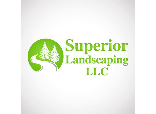 Superior Landscaping LLC