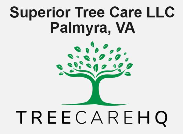 Superior Tree Care LLC