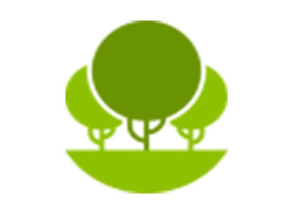 Suthards Excavating And Tree Service Llc