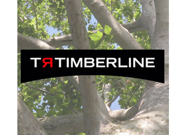 T R Timberline