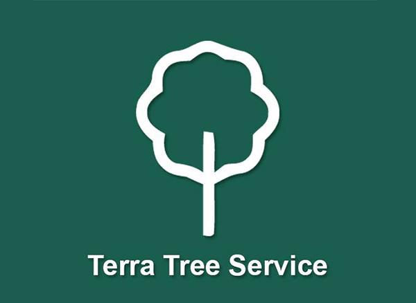 Terra Tree Service of Colonial Heights VA