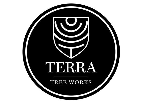 Terra Tree Works