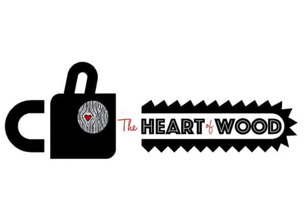 The Heart Of Wood on TreeCareHQ